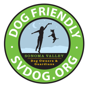 SVDOG Window Decal_Green_REV1